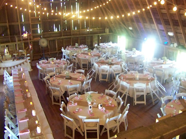 82 wedding hall rental capable of hosting all styles special events in the charming